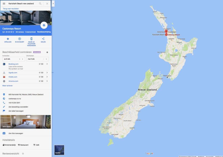 Schermafbeelding 2017-10-06 om 11.26.05