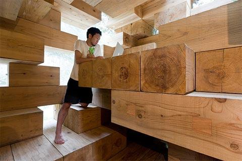 modern-cabin-wooden-hut-5
