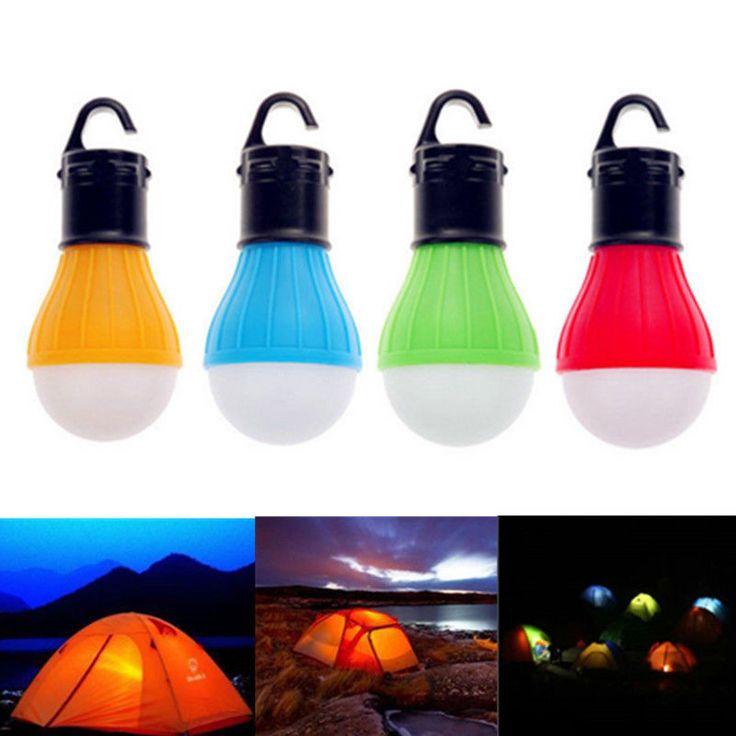 204974d6930c0384012fe358dc162fb9--camping-life-camping-stuff