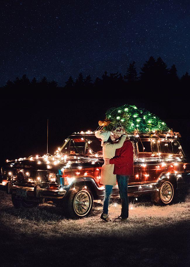 4b33884aff86514ef3927fde541396a2--cute-christmas-cards-christmas-love