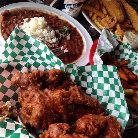 Willie-Maes-fried-chicken