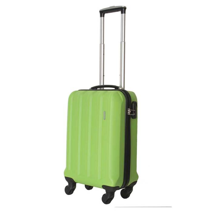 tb-55-4w-apple-green_3