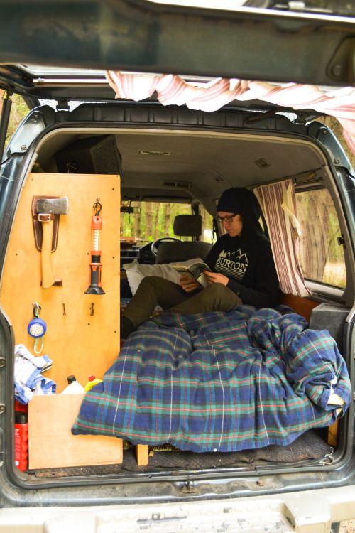 4cf8e0213f34fffd7b58c4af3f2111bf--van-living-camper-conversion