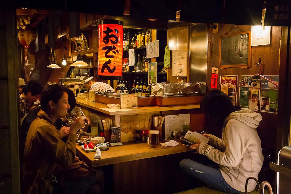 JAPAN-201404-15354