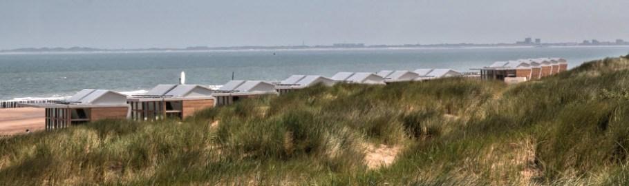 Molecaten-Park-Hoogduin_8a_Strandhuisjes