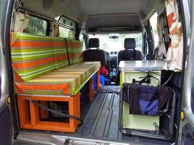d094889dd2bc24e956a75933748ffce8--ford-transit-minivan