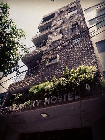 memory-hostel-1