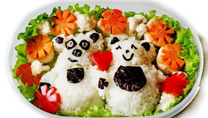panda-bento-box
