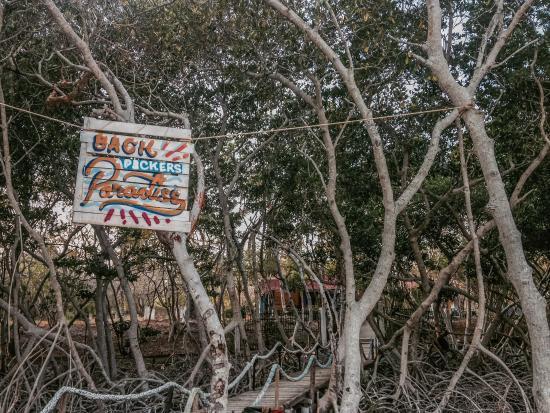 paraiso-secreto-isla