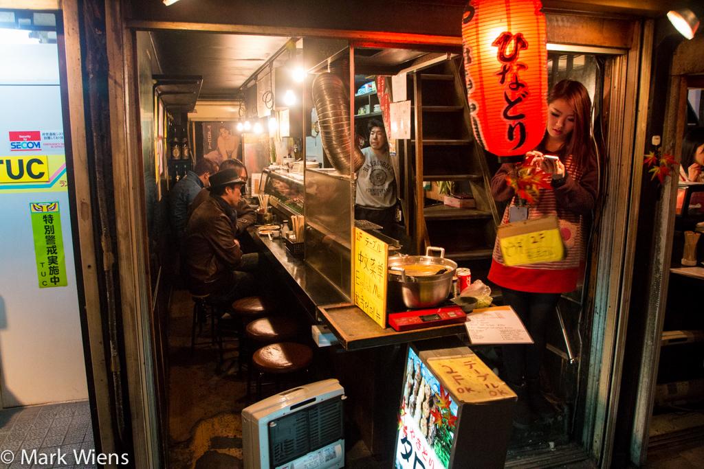 tokyo-street-food-izakaya-X2