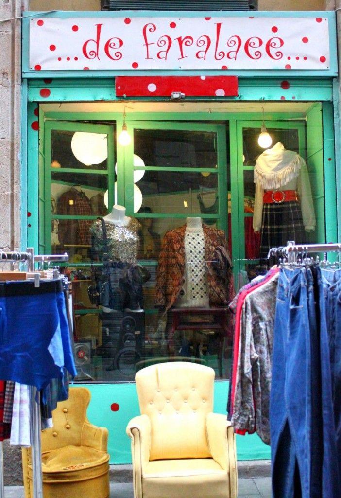 18fc64fbfd0e04d1ccdb2ece465c8794--vintage-stores-flea-markets