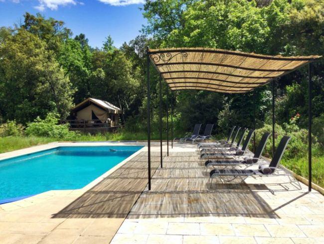 Frankrijk-languedocroussillon-safaritent-zwembad-1024x771