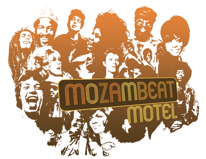 Logo-Mozambeat-Motel