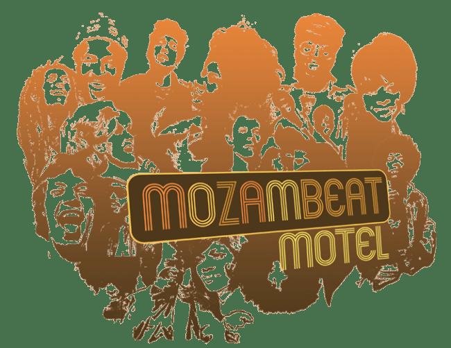Logo-Mozambeat-Motel