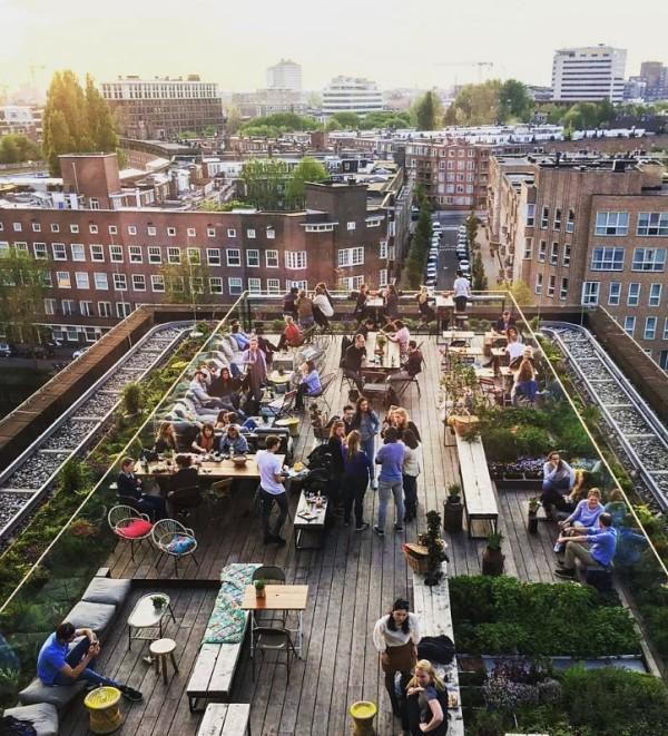 Nest.-Best-rooftops-in-Amsterdam-e1495446400100