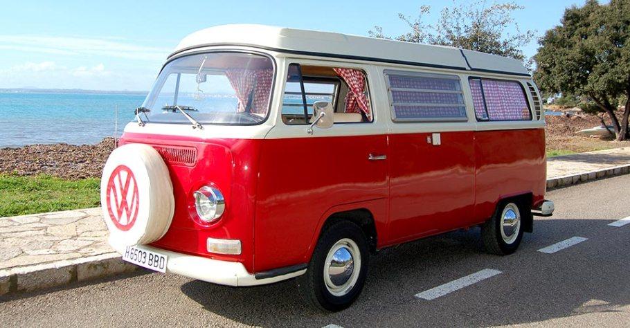 VW-Van-banner-2