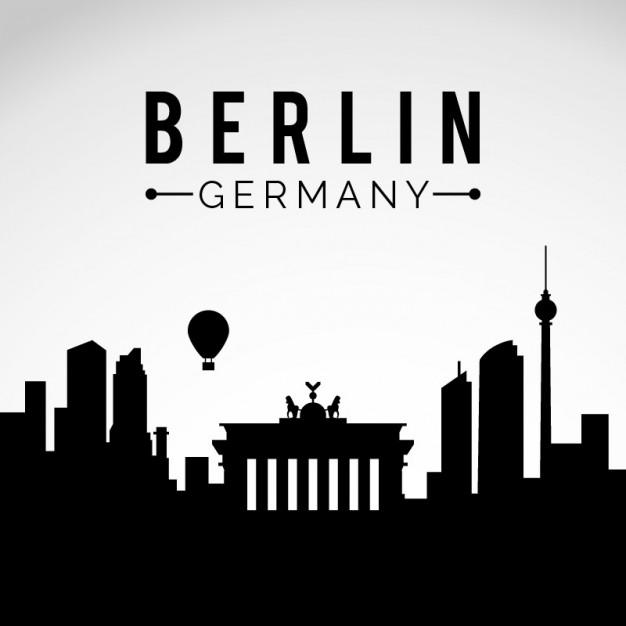 berlin-skyline_23-2147501713