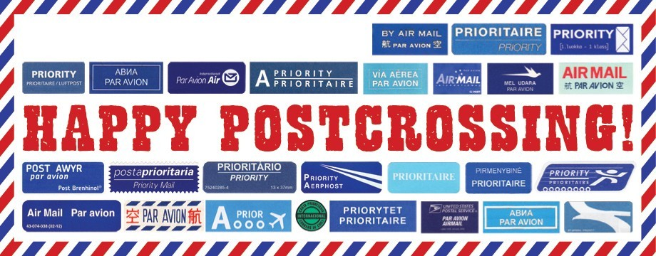 cropped-cropped-airmail-stickers-920x360-final1