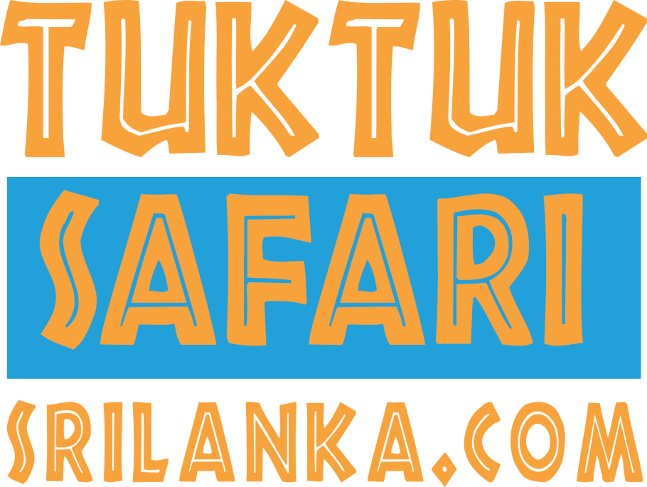 logo-safari