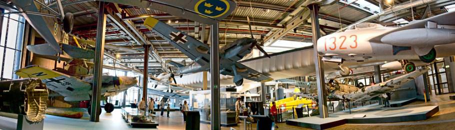 technisches-museum-berlin-17754e45-e9c9-4f10-8a74-26f32b19126f
