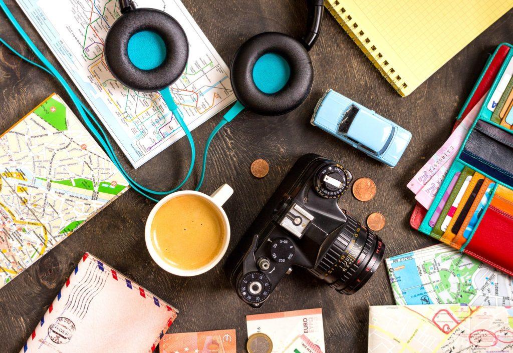 travel-blog-somegirl-min-1024x705
