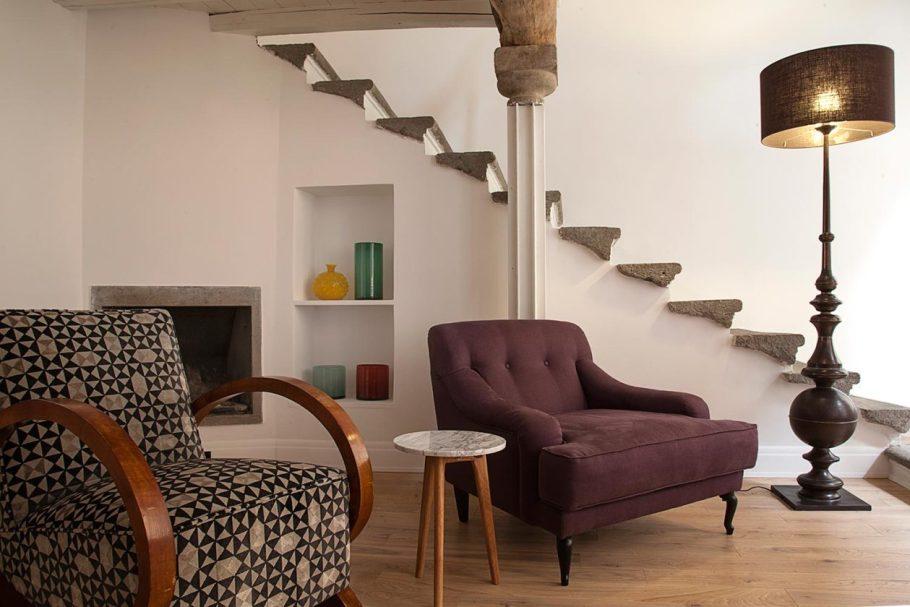 Lounge-Room-Casa-Fabbrini-Campo-Marzio