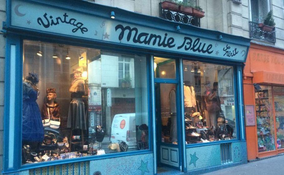 Mamie-Blue_carousel_hd_desktop