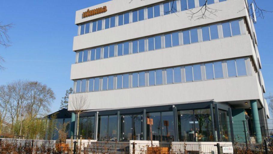 Nimma_Nijmegen_hotspot2