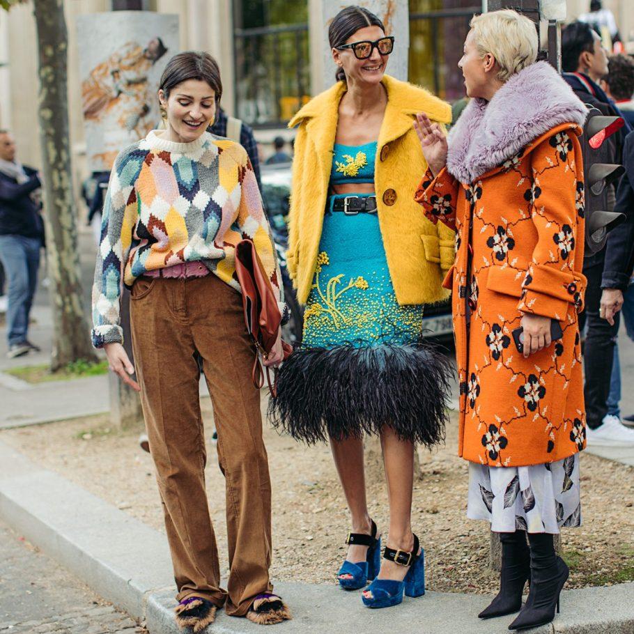 Paris-Fashion-Week-SS-18-Style-Shoots-by-Armenyl