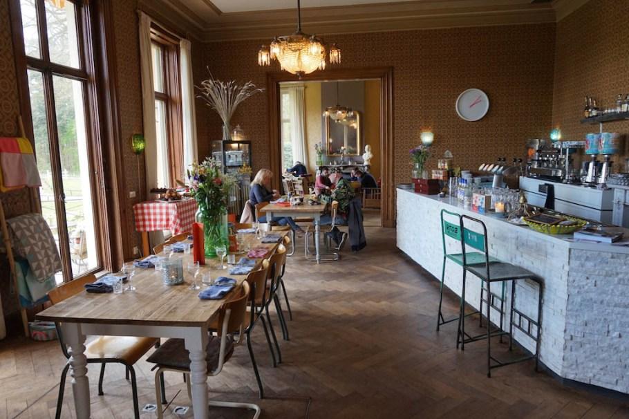 Wandeling-bij-Landgoed-Nieuw-Rande-met-kinderen-foto-8-Interieur-Hotel-Gaia