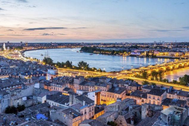 Bordeaux-635x425