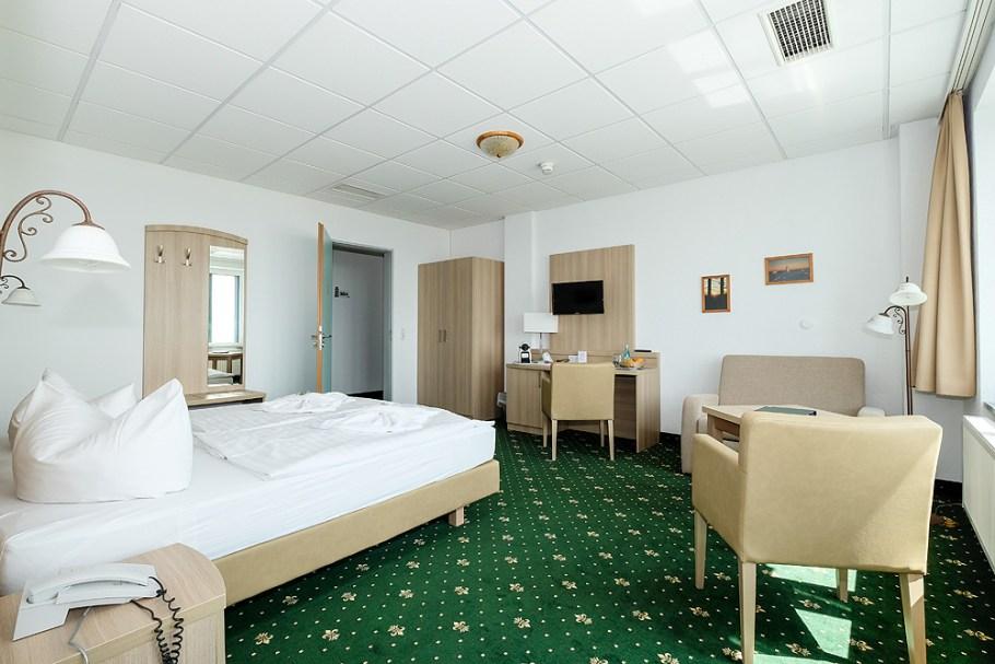 Brocken-Hotel-8-van-29