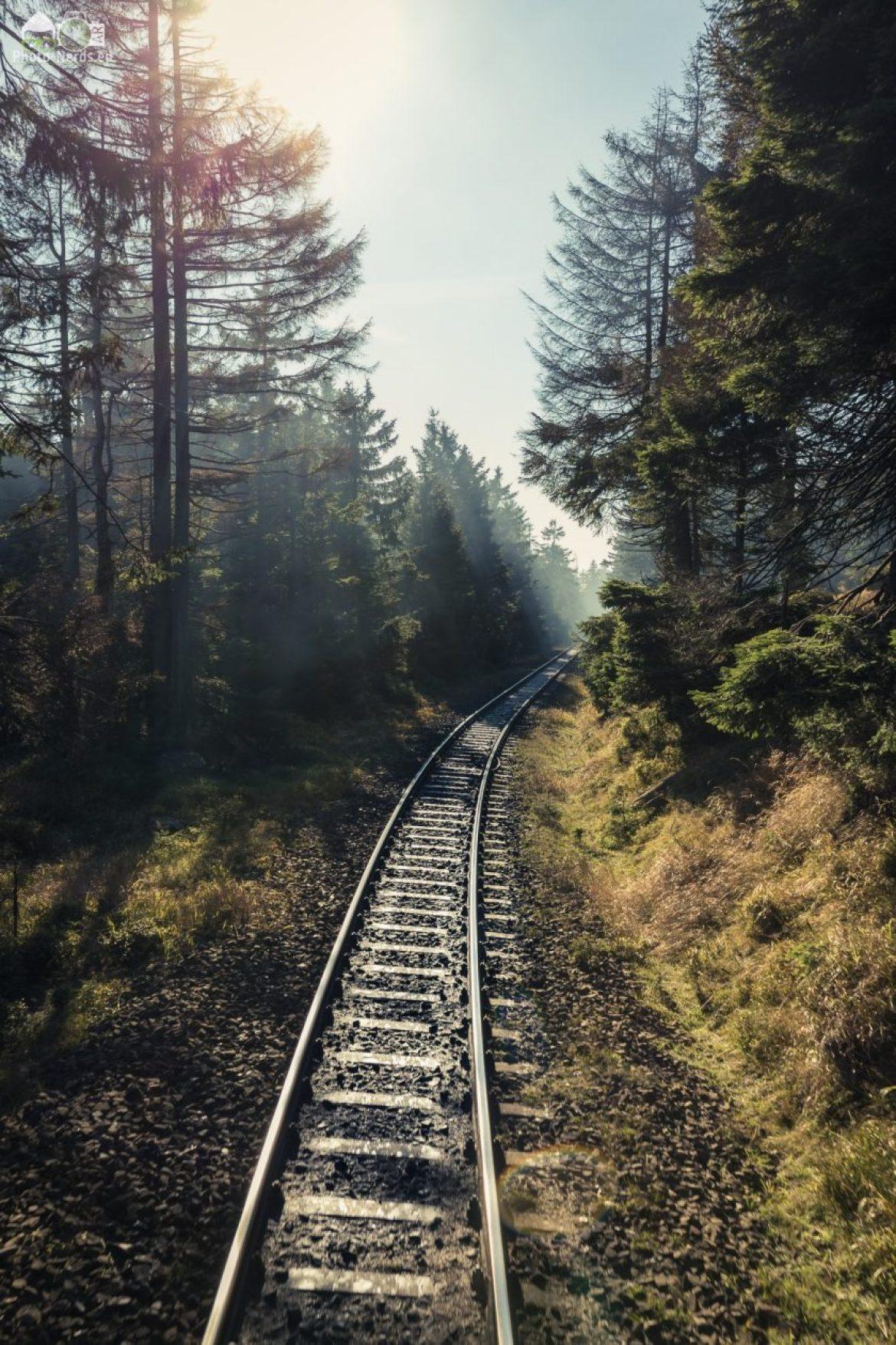 Brockenbahn2