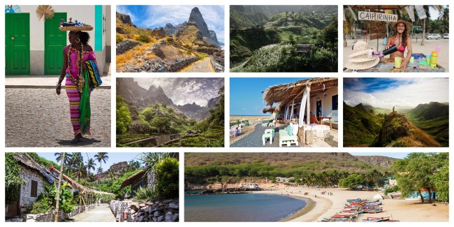 Collage_Fotor