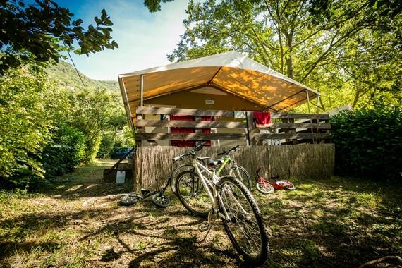 Frankrijk-Valleraugue-Camping Le Mouretou-Medium