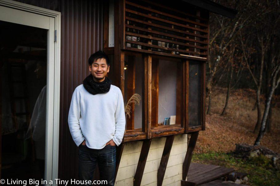 Japan-Off-Grid-Cabin-Daigo