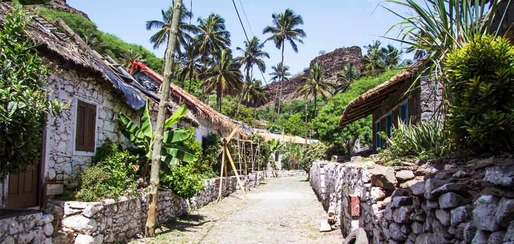 Kaapverdie-Santiago-Praia-Cidade-Velha-1050x500