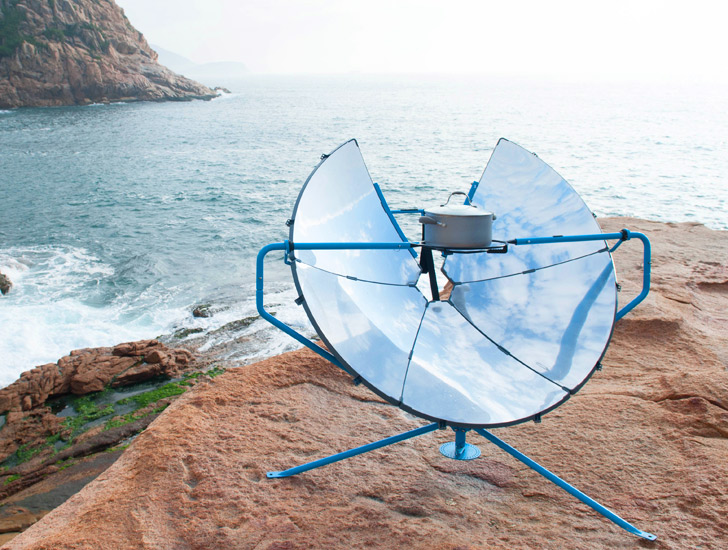 SolSource-Air-solar-cooking-stove-2