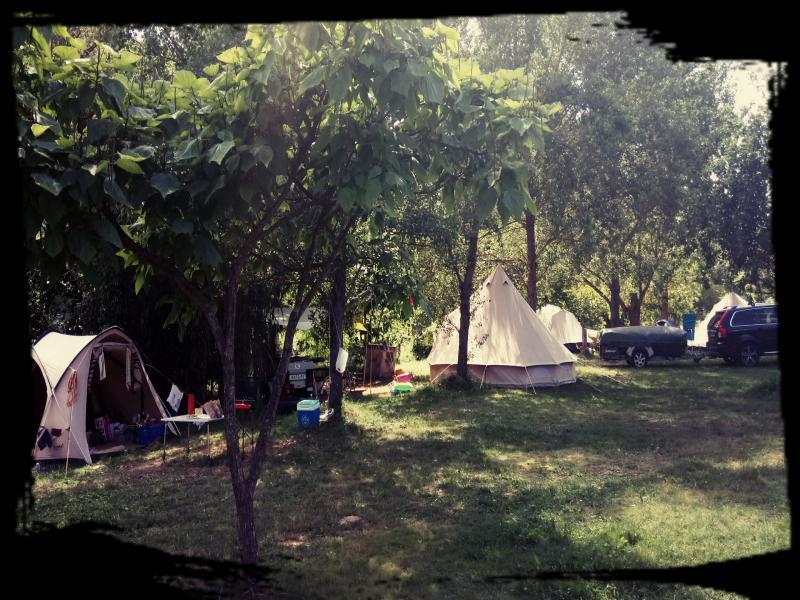 camping-katalpa-109306-2_w800