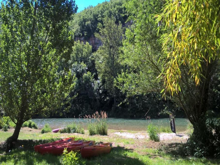 camping-katalpa-109306-5_w1000
