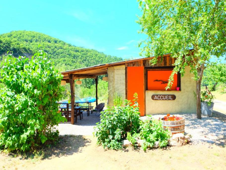 camping-katalpa-109306-6_w1000