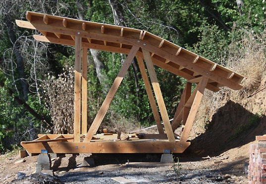 90-Square-Foot-Timber-Home-Big-Sur-7