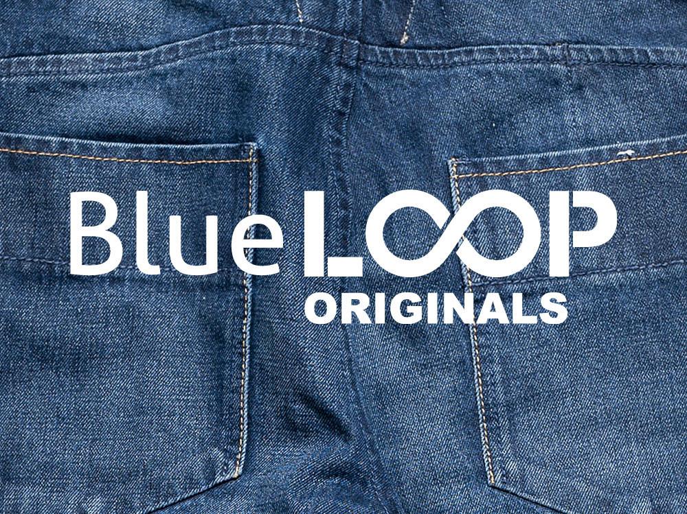 Blue-LOOP-Originals-Shop-Lo