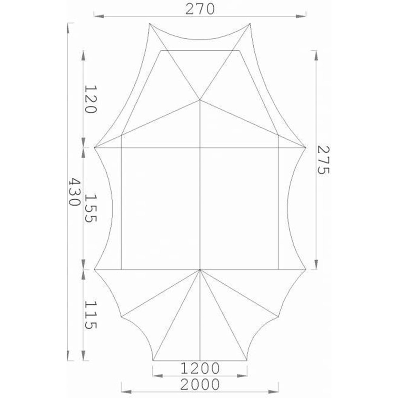 BlueCAMP tent5-2048x2048