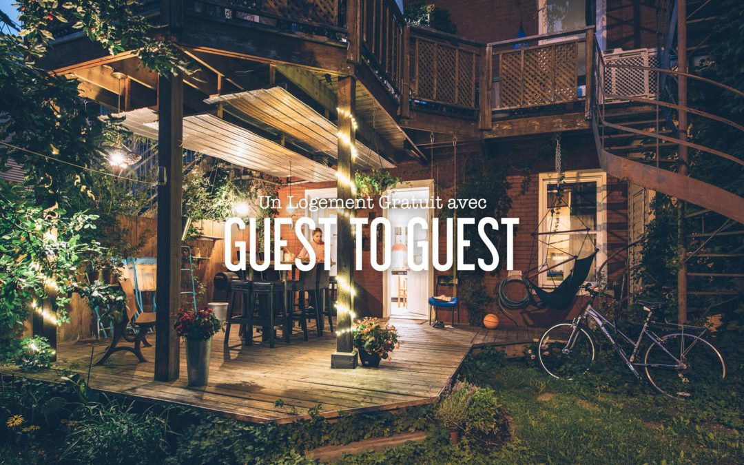 GUEST-TO-GUEST-1080x675