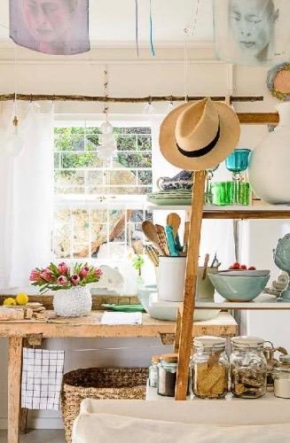 Perfect-Hideaways-Cottage-Pie-Scarborough-26