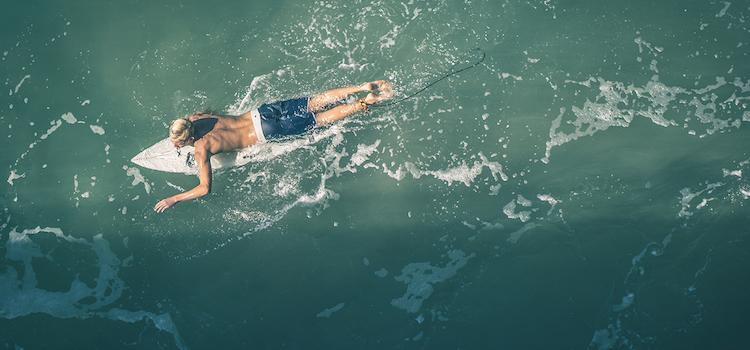 Surfen-in-portugal-surfspots1
