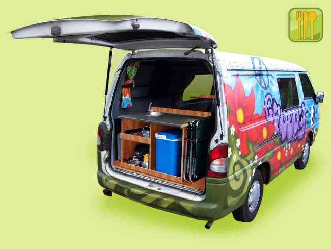 crazycampers-campervan-hire-the-netherlands-campervan-kitchen