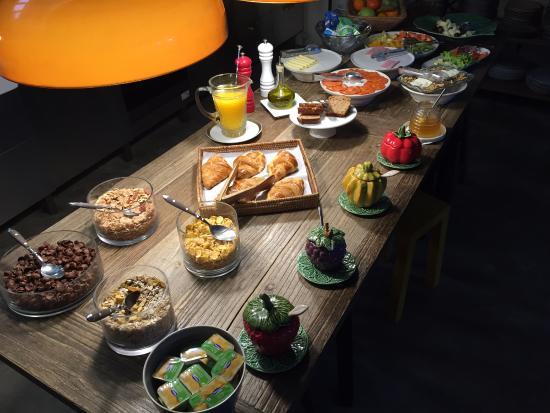 fruhstucksbuffet-weitere