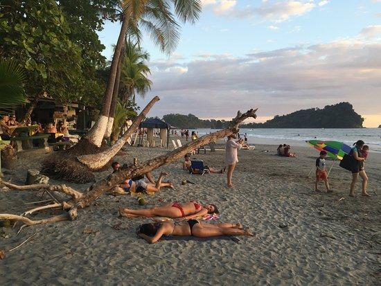 nearby-public-beach